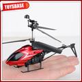 China wholesale mini rc giocattolo gioco x20 ultraleggero scala di prezzi bassi 2ch a buon mercato radiocomandato rc elicottero t-rex