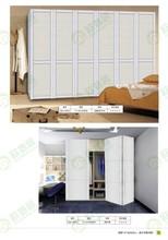 hot sell exterior bifolding doors