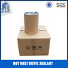 hot melt butyl adhesive