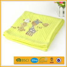 organic 100 bamboo fiber charcoal throw blanket
