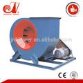 Ventilador de ar / ventilador ventilador / ventilador elétrico
