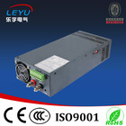 New products High efficiency 600w power supply Manufacture 220v dc output power