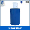 two component ig silicone sealant