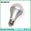 3528 Epilight xenon super white halogen bulbs