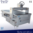 engraving,cutting,milling,drilling,moulding cnc router 1325S machinery,art glass machine
