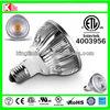 220v dimmable led bulb par30 light with 36 months warranty