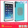 for apple mini laptop computer/case/cover, for ipad mini dual layer case