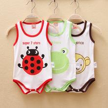 indumenti di cotone disegni panno vestiti abbigliamento per bambini progettista marche di vestiti francesi