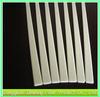 Pultrusion High-strength Fiberglass Sheet Supply