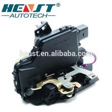 Door Lock 3B1 837 016 A for VW PASSAT/SKODA OCTAVIA/SEAT TOLEDO II/LEON Front Right