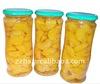 Canned Whole Orange Canned Fruit Canned Food