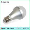 12w Epistar super white light bulb 12v t10 w5w 5050 5 smd led