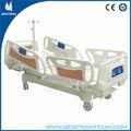 Bt-ae024 de hospital de cuidados, cama de dobramento função electric sofá cama de luxo