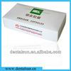 43%Ag GK dental composite filling amalgam capsule