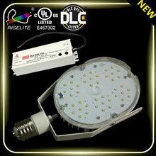 CREE & Meanwell driver & E39 sodium lamp led retrofit kits /cooper led high bay light