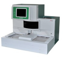 UDC-3000 Automated Urine Check Machine for Dry Chemistry Analysis