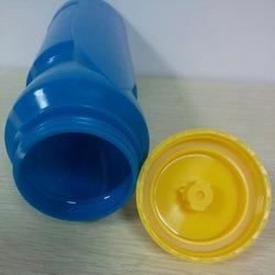 Sport water bottle & plastic drinking bottle & FDA water bottle