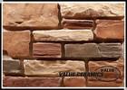 exterior stone wall tiles, art deco wall stone