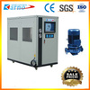 Glcyol Air Cooled Scroll Water Chiller/Water Cooling Chiller For Injection Molding Machine