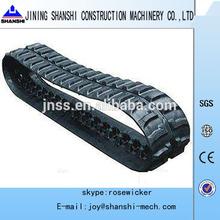 excavator rubber track ,harvester rubber track,PC50UU,PC18,PC25,PC30,PC40,PC50,PC60,PC75,PC78,PC90,PC100,PC120,PC150