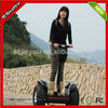 The most popular electric scooter ,mini gas motorcycle for adults with high quality in 2014