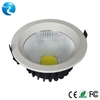 SAA CE ERP CB GS approval high performance 22w led light price list downlight