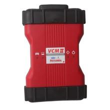 2014 V86 ford ids vcm 2 FORD VCM II VCM2 IDS Ford diagnostic tool obd2 ford vcm