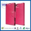 Hottest and elegant design wholesale case for sony ericsson txt ck13i