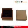 jewellery box beautiful design