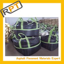 Cold mix bitumen, cold asphalt, cold mix material