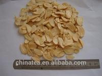 garlic flake mixed spice dehydrated garlic chopped garlic sliced with root dried garlic flake
