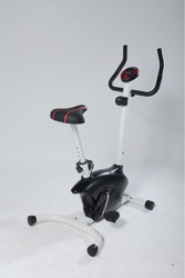 Made in China Upright Magnetic Exercise Bike/Indoor GYM Fitness Equipment ES-8101