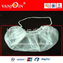 Disposable Nonwoven Surgical Beard Cover