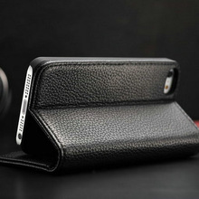 2014 Hot New Cheap Boost Mobile Phone Case for Iphone 5 5S