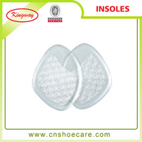 inner soles for shoes wholesale