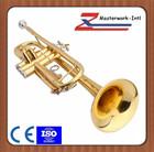 China cheap trumpet