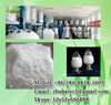 Anti Estrogen Arimidex Anastrozole/ CAS No: 120511-73-1 raw powder