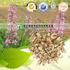 100% Pure Natural Herb Medicine Cortex Dictamni