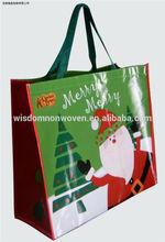 cheap non woven bag,80gsm pp non woven bag, china non-woven trade show bags