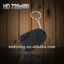 808 car key micro camera, cheap mini camera JUE-022