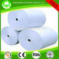 alta qualidade couche brilho de papel
