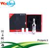 In Stock/best price 100% original kangertech protank 2 atomizer kit
