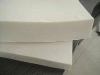 Eva high foam 6mm