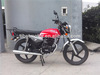 chinese motorcycles cheap street motorcycle mini bikes for sale ZF150-6