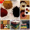 Hot vente 2014 peinture au ciment pigment d'oxyde de fer pigments couleur béton paver tiles