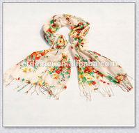 2014 new style fashion islamic muslim hijab scarf