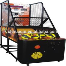 Factory Price Fashion The Gun Basketball Shooting Machine