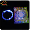 top quality led glowing bubble bangle bracelets manufacturer
