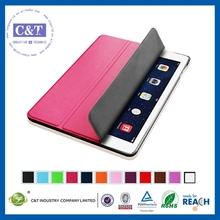 Ultra Slim Crystal new arrival guangzhou case for ipad mini