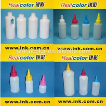 Atacado de alta qualidade de tinta da impressora/officeset impressora de tinta/impressoraajactodetinta tinta com diferentes capacidades frascos de tinta opcional